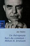 Jay Haley